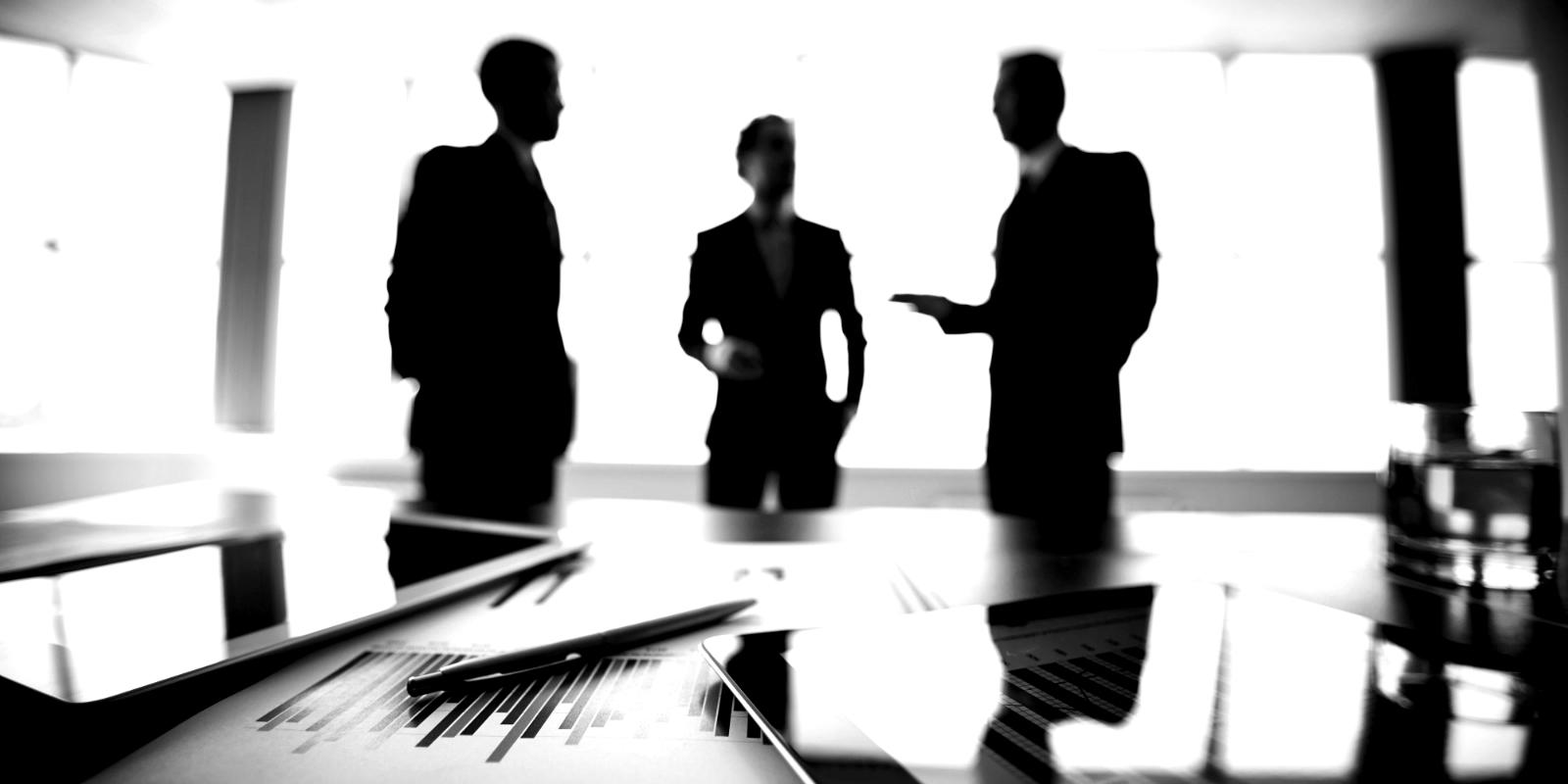 Insolvenční řízení – bič na věřitele?